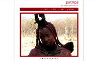 www.patrips.de